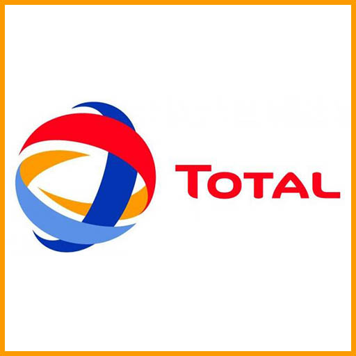 total yourways services